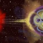 Tormentas solares otro signo apocalíptico.