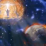 Visión y profecía de nuestra hermana Puerta del Cielo
