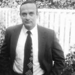 """David Nabhan""""El pronóstico de la catástrofe"""" terremotos y la luna."""