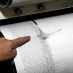 Indican que sismos en golfo de California son atípicos