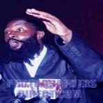 El último video deL Pastor Owour /27 de abril de 2011 ,sobre el rapto
