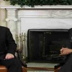Israel rechaza el plan de paz de EE UU