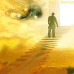 Un sueño que tuve el día 14/05 de parte del Dios vivo.