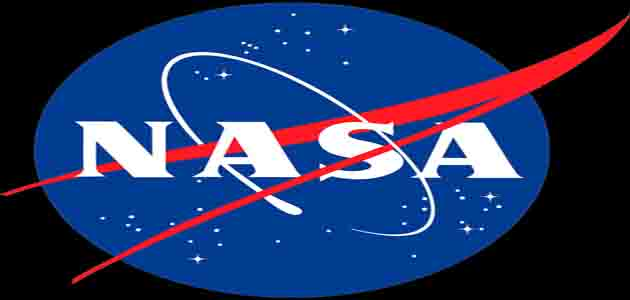 retro nasa logos - photo #10