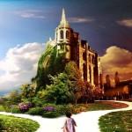 Revelación día 21 de Marzo:Hno. Jorge Aedo