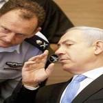 Reporte: Israel acepta negociar sobre frontera previa a 1967.Hno.Juan Carlos