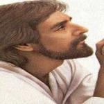 Palabra diaria,Maritza y Juan David,Jueves, 27 de octubre del 2011