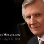 Visión que David Wilkerson tuvo en el año 1974 está más cerca que nunca para cumplirse