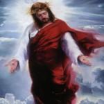 EL ES JEHOVÁ!!!