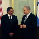 Israel se niega a prometer que avisará a EEUU si ataca a Irán