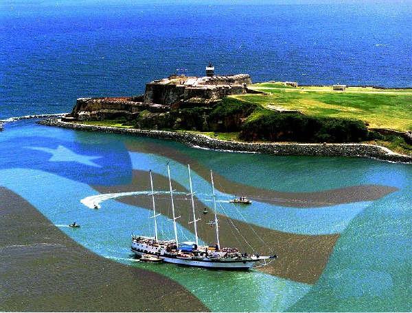 Juicio puerto rico apercibete pueblo el regresa for Turismo interno p r