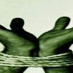 Testimonio: El secuestro de un Inocente