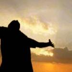 """""""La fe debe ser firme"""", Capítulo 8 libro: Cuando lo que Dios hace no tiene sentido, del Dr. James Dobson."""