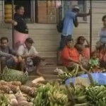 Samoa se salta este viernes: pasa directamente del jueves 29 al sábado 31 de diciembre,Hno. Danilo