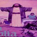 La biblia ilustrada