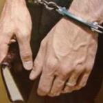 Puntos Principales de Persecución Cristiana Para 2012
