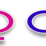 !!!ALARMANTE!!! 5 AÑOS DE CÁRCEL PARA TODO AQUEL QUE DIGA QUE LA HOMOSEXUALIDAD ES PECADO, Hno. Jorge Alfredo S.