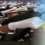 Irán: Estamos listos para borrar a Israel del mapa, Hno. Piñeyro