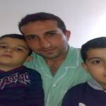 Oremos :Confirman sentencia de muerte al pastor Youcef Nadarkhani Hna. Rebeca