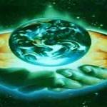 Profecía 1º de marzo 2012 por Puerta del cielo.