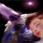 Sueño profético de una niña 8 años,Aporte de Hna. Pamela