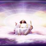Palabra diaria, Maritza y Juan David, Lunes 9 de Abril del 2012