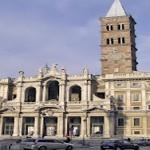 Según el Vaticano, evangélicos irán al infierno si no son perdonados por sacerdotes católicos