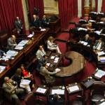 Cambio de sexo es ahora derecho legal en Argentina.Hno. Piñeyro
