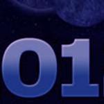 """El 2012 es """"El Principio del Fin"""" dice pastor, (aporte hermana Pamela)"""
