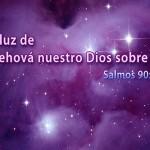 Palabra diaria, Maritza y Juan David, Domingo 10 de Junio del 2012