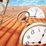 """Científicos españoles: """"El tiempo se está acabando"""""""