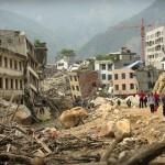 ¿Porque hay tantos terremotos? Explicación