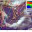 Científicos rusos avanzan en el pronóstico de terremotos por satélite, Hna.María