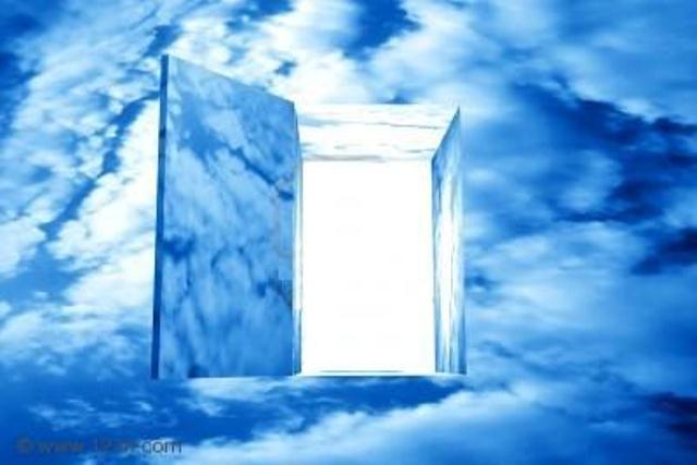 Por puerta del cielo del 9 de agosto del 2012 disculpas por el