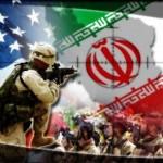 """""""EEUU atacará Irán en Junio del 2013 si para entonces no ha detenido su programa nuclear"""""""