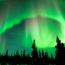 El Sol al ataque: La Tierra podría enfrentarse a un colapso energético el 22 de Septiembre.