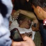 El embajador de EE UU en Libia fallece en el ataque al consulado de Bengasi