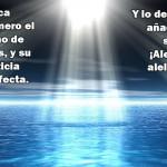 Palabra diaria, Maritza y Juan David, Jueves 27 de Septiembre del 2012