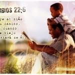 Palabra diaria. Maritza y Juan David. Sábado 1 de Septiembre del 2012