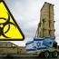 Israel amenaza con atacar Siria.