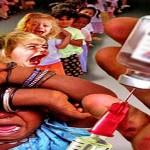 """""""Vacunaciones masivas"""", Hno. Uno+"""