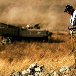 Rabí del ejército de Israel envía mensaje sobre la pronta venida del mesías.