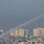 Se enciende la guerra entre Israel y Hamás con la muerte de tres israelíes
