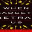 """Reseña del Libro: """"Cuando los Artefactos Nos traicionan"""""""