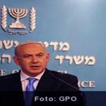 Israel se resigna ante reconocimiento de Palestina en ONU, Hna. María