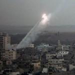Israel amenaza de acabar la tregua con Gaza si dejan entrar al lider de la Jihad.