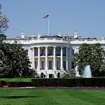 Estados Unidos informó que realizó un ensayo nuclear limitado (aporte de hermana Lorenita)
