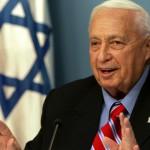 Ariel Sharon podría despertar pronto.