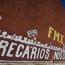 Portugueses llegan al extremo de hospitalizar a sus hijos para que coman
