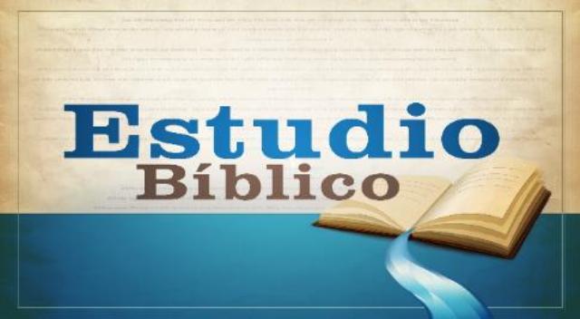 Estudios-Biblicos